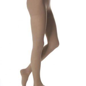 Duomed® | Ελαστική κάλτσα διαβαθμισμένης συμπίεσης