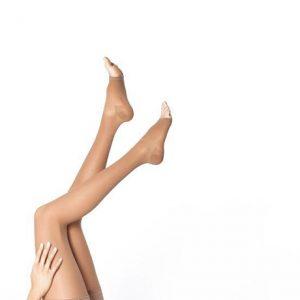 Mediven Sheer & Soft® | Κάλτσα Διαβαθμισμένης Συμπίεσης