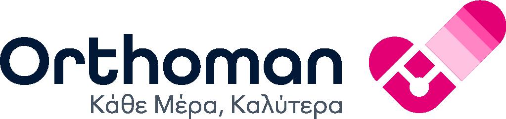 Orthoman